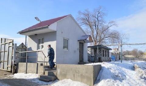 Продажа склада, Тольятти, Ул. Громовой - Фото 1