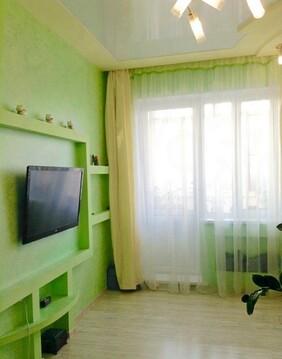 Продается 2 комнатная квартира г. Раменское ул. Коммунистическая - Фото 4