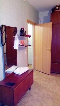 1 комнатная квартира 36м2 г. Коммунар - Фото 3