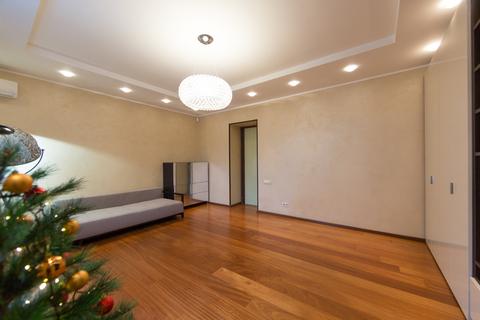 Купите уникальную квартиру 56 м2 в 140 м от Патриарших прудов! - Фото 2