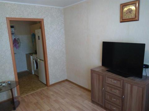 Владимир, Сурикова ул, д.12-26, комната на продажу - Фото 2