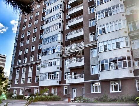 Продажа квартиры, м. Тимирязевская, Ул. Тимирязевская - Фото 2