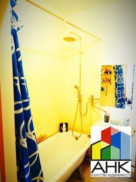 Квартира, ул. 8 Марта, д.3 к.2 - Фото 5