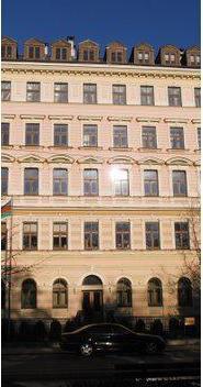1 500 000 €, Продажа квартиры, Raia bulvris, Купить квартиру Рига, Латвия по недорогой цене, ID объекта - 311843077 - Фото 1
