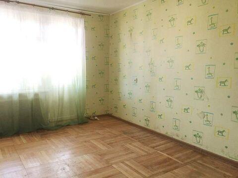 Продажа квартиры, Яблоновский, Тахтамукайский район, Ул. Кочубея - Фото 4