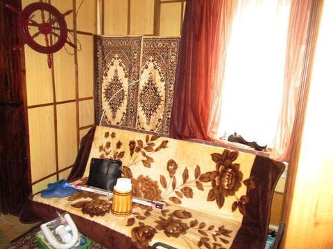 Квартира с газовым отоплением - Фото 5