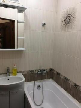 2-к квартира на Гагарина в отличном состоянии - Фото 5
