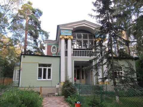 Продается участок 28 соток с долей дома (139 кв.м) - Фото 2