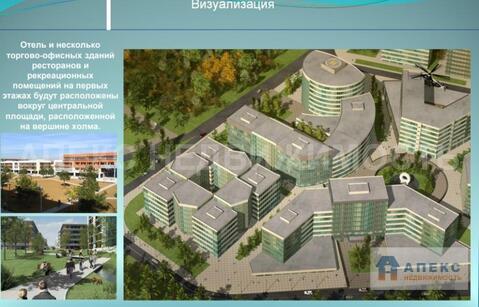 Продажа земельного участка пл. 28 га Внуково Киевское шоссе - Фото 3