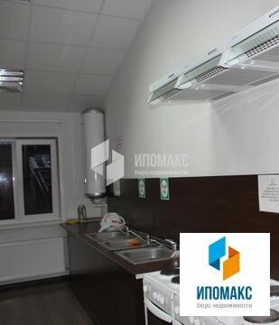 Жилье для рабочих/командировочных в г.Наро-Фоминск - Фото 5