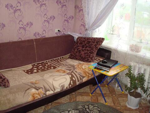 Владимирская улица 53а/Ковров/Продажа/Комната/2 комнат - Фото 2