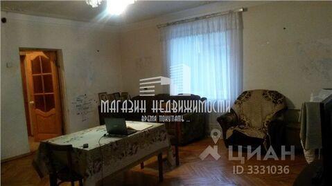 Продажа квартиры, Нальчик, Ул. Лермонтова - Фото 2