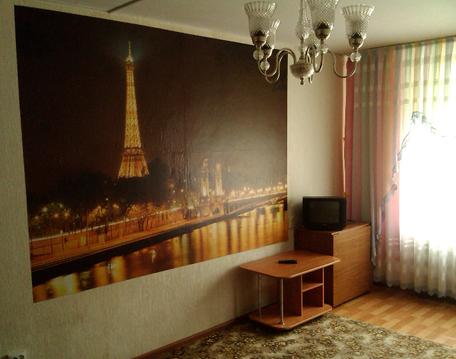 1я квартира в центре города - Фото 2