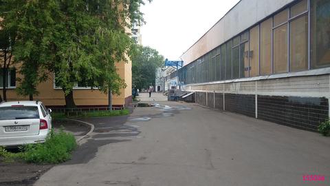Аренда псн, м. Бабушкинская, Проезд Дежнёва - Фото 5