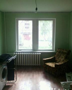Квартира в развитом поселке - Фото 3