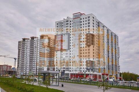 Продажа псн, Сургут, Ул. Университетская - Фото 1