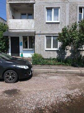 Двухкомнатные квартиры в Калининграде - Фото 1