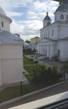 Сдается элитная квартира в историческом центре города. Квартира . - Фото 3