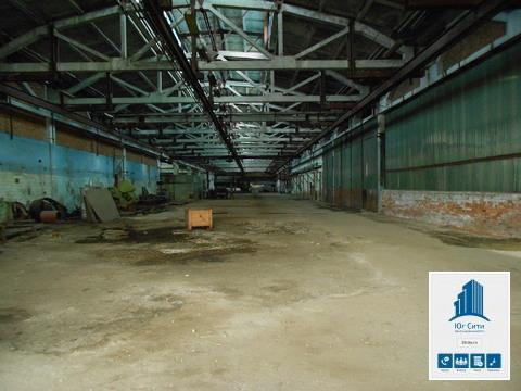 Продаётся производственно-складской комплекс в Майкопе - Фото 2