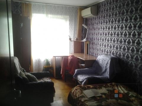 3-я квартира, 63.00 кв.м, 4/5 этаж, фмр, Воровского ул, 3300000.00 . - Фото 3