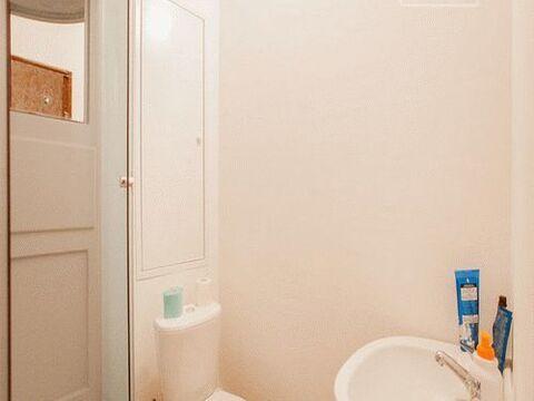 Продажа квартиры, м. Планерная, Ул. Вилиса Лациса - Фото 4