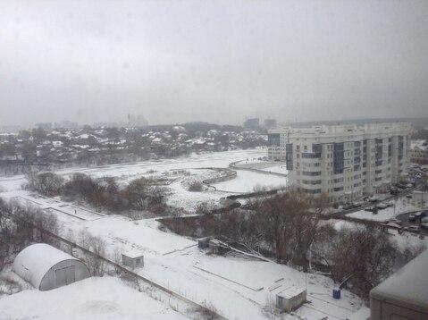 Сдаётся 2 ком квартира в Павшинской пойме - Фото 4
