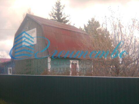 Продажа дачи, Шагалово, Коченевский район - Фото 3