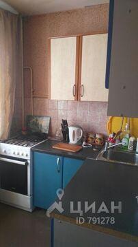 Аренда квартиры, Иваново, Ул. Симонова - Фото 1