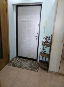Продажа квартиры, Якутск, Переулок энергетиков - Фото 5