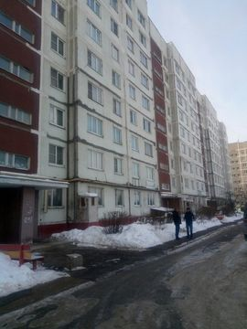 3-комнатная квартира, ул. Полубоярова, - Фото 1