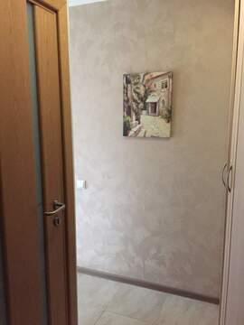 Продается 1-комн. квартира 31.5 кв.м, м.Коптево - Фото 1