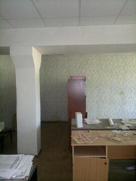 Продажа склада, Тольятти, Ул. Ларина - Фото 5