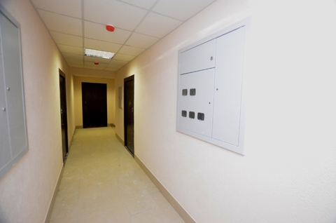Продается квартира в г. Пушкино - Фото 2