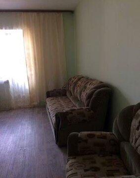 Аренда квартиры, Чита, Белика - Фото 4