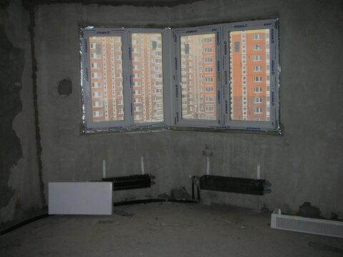 Квартира в микрорайоне Хрустальный - Фото 3