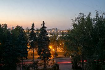 Продажа квартиры, Казань, м. Кремлёвская, Ул. Адамюка - Фото 2