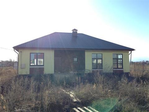 Продается дом (коттедж) по адресу с. Ситовка, ул. Луговая - Фото 3
