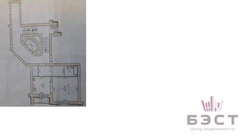 Объявление №50178183: Продаю 1 комн. квартиру. Екатеринбург, ул. Фролова, 31,