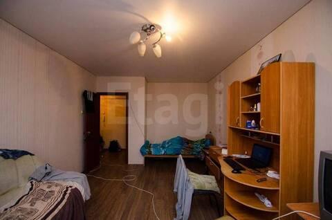 Продам 2-комн. кв. 62 кв.м. Белгород, 5 Августа - Фото 4