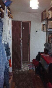 Сдается комната, ул.Большая Зеленовская - Фото 5
