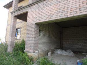 Продажа таунхауса, Печерск, Смоленский район, Улица Славянская - Фото 2