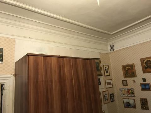Отличная шестикомнатная квартира в старом купеческом доме - Фото 3