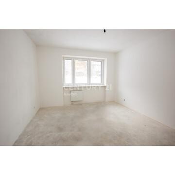 Продажа 1-к квартиры на 1/4 этаже на ул. Льва Толстого, д. 41 - Фото 5