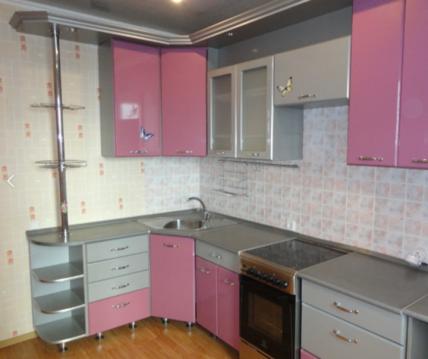 Продается 1-к Квартира ул. Бойцов 9-й Дивизии - Фото 1