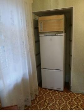 Продажа квартиры, Астрахань, Красная Набережная - Фото 4