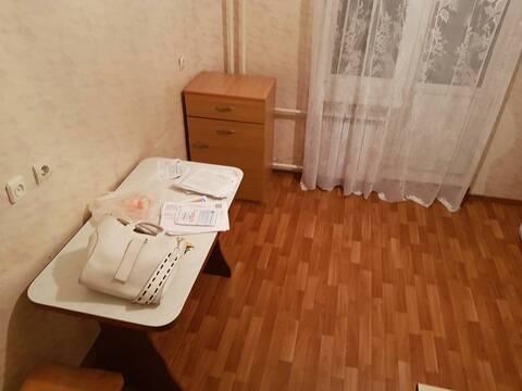 1 - к квартира - Фото 5