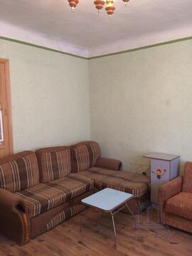 Комната в коммунальной квартире Центр, Театральная площадь - Фото 2