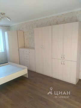 Аренда квартиры, Йошкар-Ола, Ул. Анникова - Фото 2