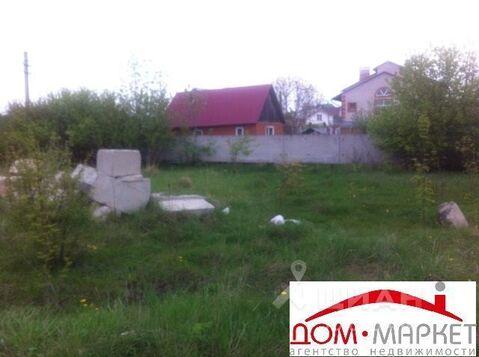 Продажа участка, Чертовицы, Рамонский район, Ул. Героев - Фото 2