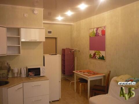 Buy a studio in Nizza Monferrato sea inexpensive without intermediaries